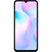 Смартфон XIAOMI Redmi 9A 2/32GB granite gray