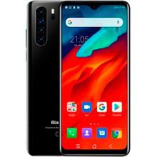 Смартфон BLACKVIEW A80 Pro 4/64 Gb Dual Sim Black
