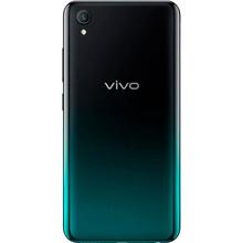 Смартфон VIVO Y1s 2/32 GB Dual Sim Black