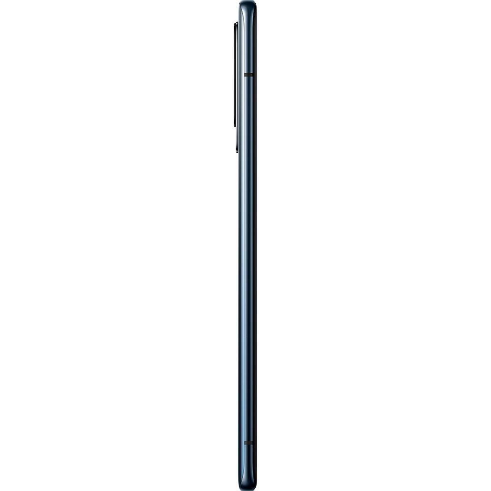Смартфон VIVO X50 8/128 GB Dual Sim Glaze Black Оперативная память 8192