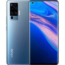 Смартфон VIVO X50 Pro 8/256 GB Dual Sim Alpha Grey