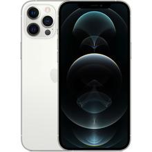 Смартфон APPLE iPhone 12 Pro Max 128GB Silver (MGD83)