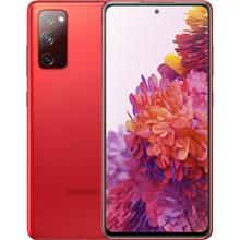 Смартфон SAMSUNG Galaxy S20 FE 6/128 Gb Dual Sim Cloud Red (SM-G780FZRDSEK)