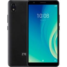 Смартфон ZTE BLADE L210 1/32 GB Dual Sim Black