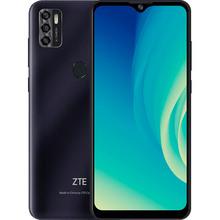 Смартфон ZTE BLADE A7S 2020 3/64 GB Dual Sim Black