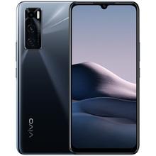 Смартфон VIVO V20 SE 8/128GB Gravity Black (5656206)