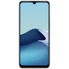 Смартфон VIVO V20 SE 8/128GB Oxygen Blue (5656210)