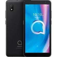 Смартфон Alcatel 1B (5002H) 2/32GB Dual SIM Prime Black (5002H-2AALUA12)