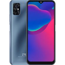 Смартфон ZTE BLADE V2020 Smart 4/64 Gb Dual Sim Silver