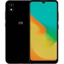 Смартфон ZTE Blade A7 2019 2/32GB Black