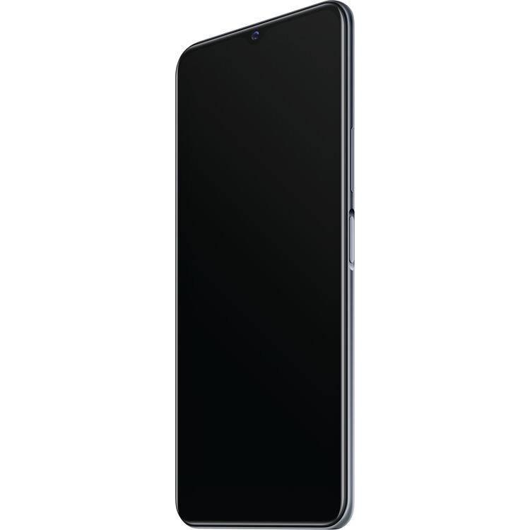Смартфон VIVO Y31 V2036 4/128GB Racing Black Діагональ дисплея 6.58