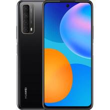 Смартфон HUAWEI P Smart 2021 4/128 Gb Dual Sim NFC Midnight Black