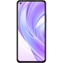 Смартфон XIAOMI Mi 11 Lite 6/64 Gb Dual Sim Boba Black