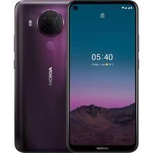 Смартфон NOKIA 5.4 4/64GB DS Purple (HQ5020LP85000)