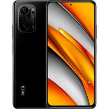 Смартфон POCO F3 8/256 Gb Dual Sim Night Black