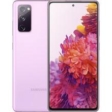 Смартфон SAMSUNG Galaxy S20 FE 8/256GB Dual Sim LVH Cloud Lavender (SM-G780GLVHSEK)
