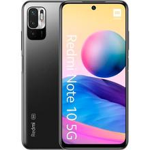 Смартфон XIAOMI Redmi Note 10 5G 4 / 64Gb Graphite Gray