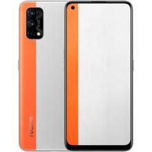Смартфон REALME 7 Pro 8/128 Gb Dual Sim Orange
