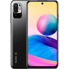 Смартфон XIAOMI Redmi Note 10 5G 6/128GB Dual Sim Graphite Gray (M2103K19G)