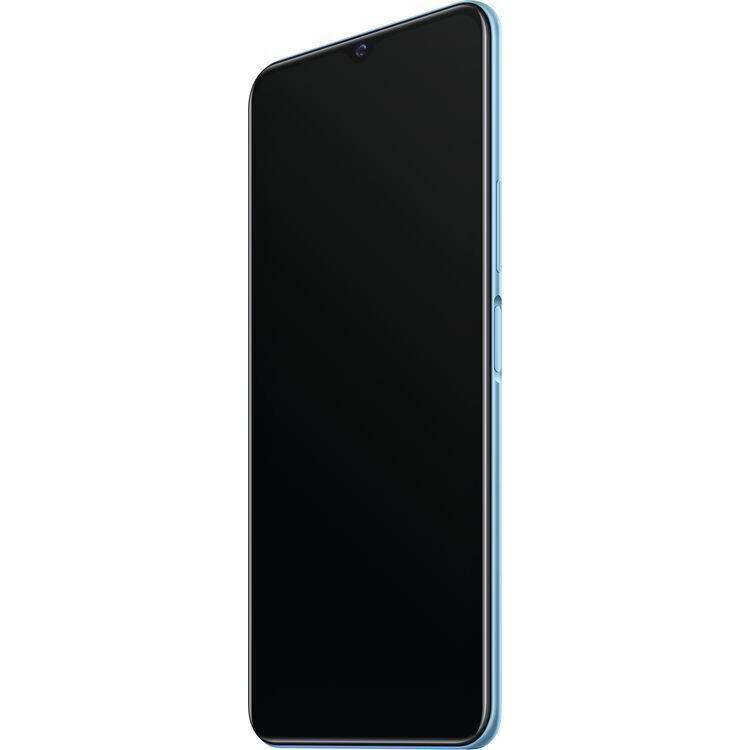 Смартфон VIVO Y31 4/64 GB V2036 Ocean Blue (5658077) Діагональ дисплея 6.58