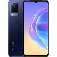 Смартфон VIVO V21 8/128GB Dusk Blue