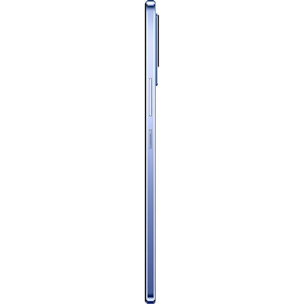Смартфон VIVO V21 8/128GB Sunset Dazzle Диагональ дисплея 6.44