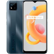 Смартфон REALME C11 2021 2 / 32Gb Dual Sim Gray