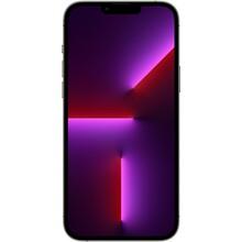 Смартфон APPLE iPhone 13 Pro Max 512GB Graphite