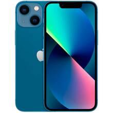 Смартфон APPLE iPhone 13 Mini 128GB Blue