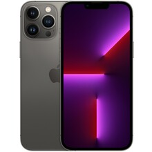 Смартфон APPLE iPhone 13 Pro Max 1TB Graphite
