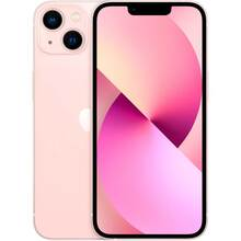Смартфон APPLE iPhone 13 128GB Pink