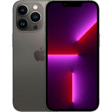 Смартфон APPLE iPhone 13 Pro 512GB Graphite