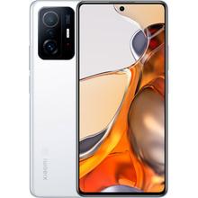 Смартфон XIAOMI 11T Pro 8/256GB Moonlight White