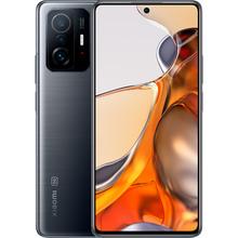 Смартфон XIAOMI 11T Pro 12/256GB Meteorite Gray