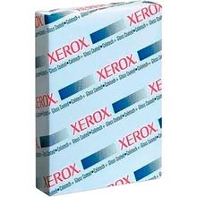 Бумага для печати XEROX COLOTECH+ GLOSS A3 250 л (003R90352)
