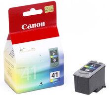 Картридж CANON CL-41 (0617B025) color