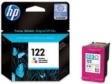 Картридж HP 122 Tri-colour CH562HE
