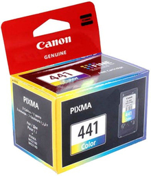 Картридж CANON CL-441 (5221B001)
