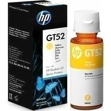 Чернила HP GT52 5810/5820 Yellow (8000 стр) (M0H56AE)