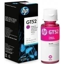 Чернила HP GT52 5810/5820 Magenta (8000 стр) (M0H55AE)