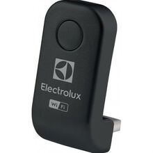 IQ-модуль Wi-Fi ELECTROLUX для увлажнителя EHU-3810D