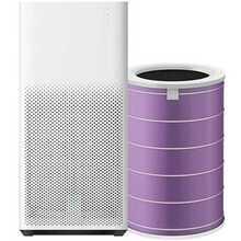 Фильтр для очистителя воздуха XIAOMI Mi Air Purifier (Antibacterial)