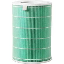 Фильтр XIAOMI Mi Air Purifier (Anti-formaldehyde) 388399