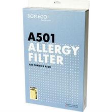 Фильтр BONECO A501