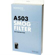 Фильтр BONECO A503