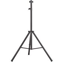Телескопическая ножка ARDESTO IH-TS-01