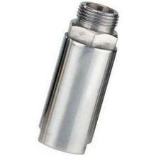 """Фильтр магнитной очистки от накипи ATLAS FILTRI MAG 1 MF 1/2"""" (RE6115001)"""