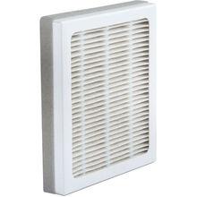 Фильтр SOEHNLE AirFresh Wash 500