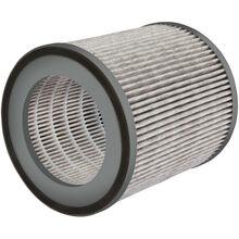 Фильтр SOEHNLE AirFresh Clean Connect 500