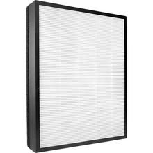 Фильтр для очистителя воздуха PHILIPS FY3433/10